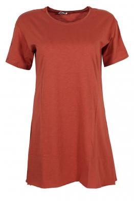 Дамска тениска AKAYA C-1 керемида