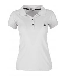Дамска блуза МОР бяла