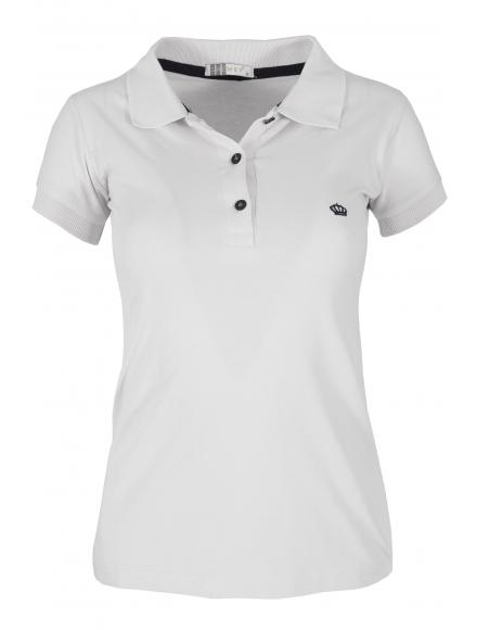 Дамска блуза МОР B-1 бяла