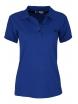 Дамска блуза МОР B-1 кралско синя