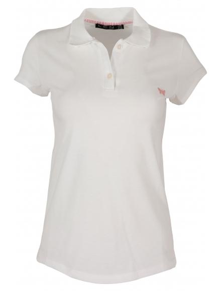 Дамска блуза ПРЕМИЕР А-9 бяла