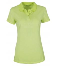 Дамска блуза ПРЕМИЕР C-1 лайм