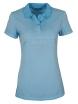 Дамска блуза ПРЕМИЕР C-1 синя