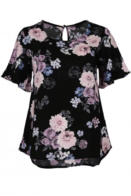 Дамска блуза DENIS
