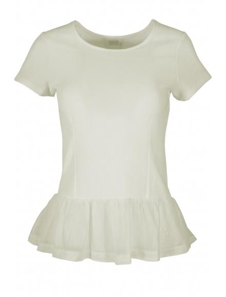Дамска блуза GIOVANNA