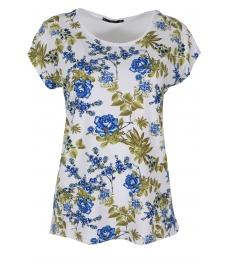 Дамска блуза UYGAR А-9