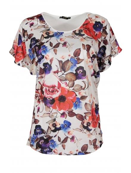 Дамска блуза UYGAR B-7