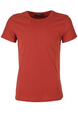 Мъжка тениска АМО керемида