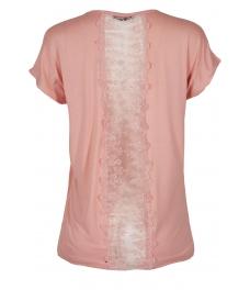 Дамска блуза АНДРИЯ A-1 пудра