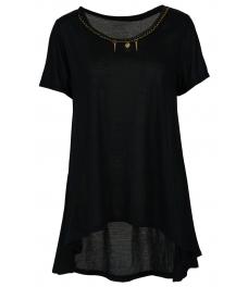 Дамска блуза ВЕЛВЕТ
