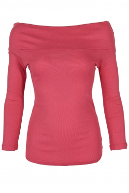 Дамска блуза SAIL