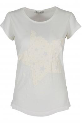 Дамска блуза STARS A-2
