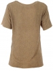Дамска блуза 2981
