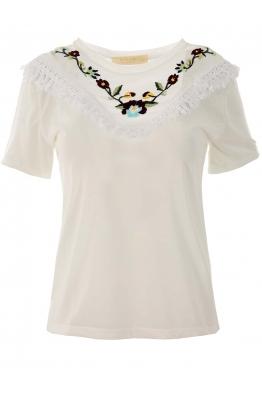 Дамска блуза Алекс