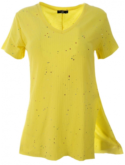 Дамска блуза 3035