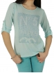 Дамска блуза №5