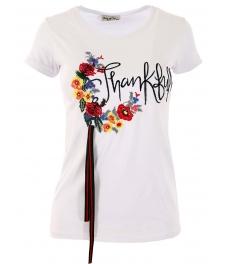 Дамска блуза ФРАНКИ