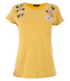 Дамска блуза Барт