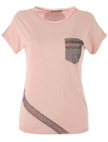 Дамска блуза Амиа