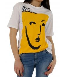 Дамска блуза АРТ