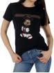 Дамска блуза Мики А-1