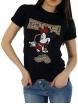 Дамска блуза Мини А-1