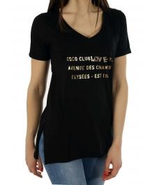 Дамска блуза Клуб Лав
