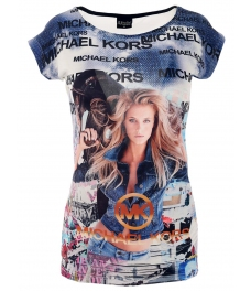 Дамска блуза МК