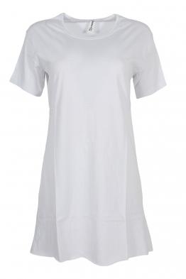 Дамска тениска AKAYA C-1 бяла