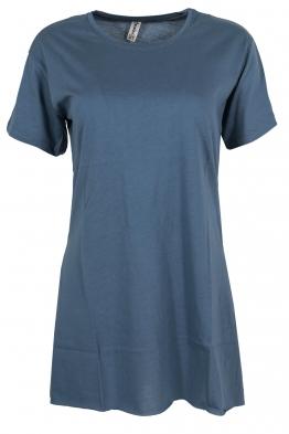 Дамска тениска AKAYA C-1 синя