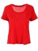 Дамска тениска 7608
