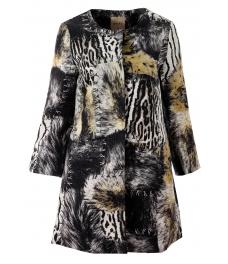 Дамско палто МАРТИНА