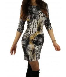 Дамска рокля ЛИМИТ
