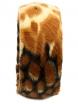 Гривна Леопард