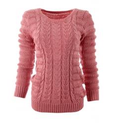 Пуловер МОНРЕАЛ А - 1