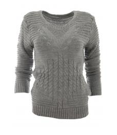 Пуловер МОНРЕАЛ А - 2