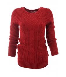 Пуловер МОНРЕАЛ А -8