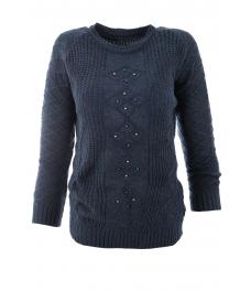Пуловер ШЕРИЛ A-3