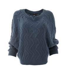 Дамска блуза ФРЕЯ