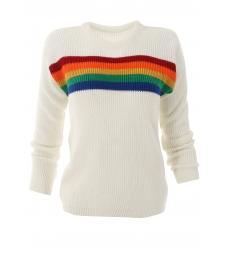 Дамски пуловер МАЙН