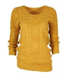 Пуловер МОНРЕАЛ А - 19
