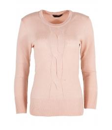 Дамска блуза Клаудия розова