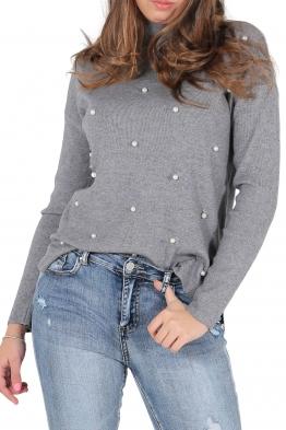Дамска блуза B752AB