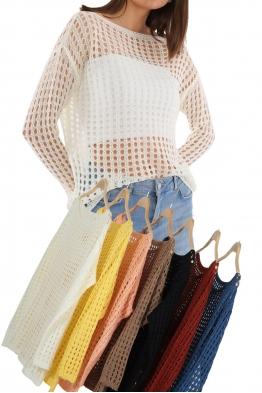 Дамска блуза EMERALD