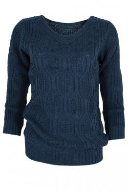 Дамски пуловер AGATA