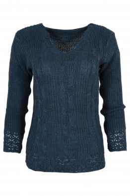 Дамски пуловер OTAVA