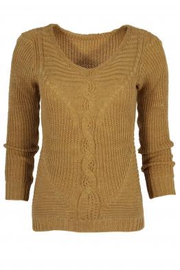 Дамски пуловер SELEKT