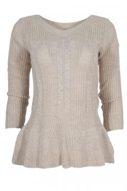 Дамски пуловер DONNA