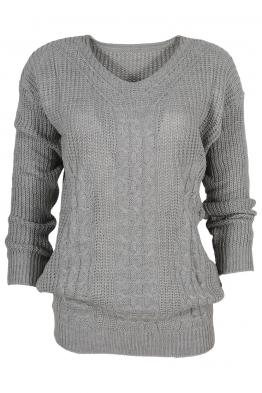 Дамски пуловер MODIS