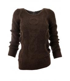 Пуловер МОНРЕАЛ А - 16
